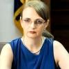 judecatorii-din-csm-iohannis-ingerinte-deosebit-de-grave-la-adresa-independentei-justitiei1567083355.jpg