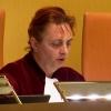 judecatorul-camelia-toader-cjue-invitat-de-onoare-la-cea-de-a-viii-a-conferinta-euroquod1445243831.jpg