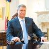 judecatorul-care-a-confirmat-ca-protocolul-piccj-sri-este-ilegal-a-aflat-decizia-lui-klaus-iohannis1592313729.jpg