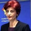 judecatorul-care-a-confirmat-ca-protocolul-piccj-sri-este-ilegal-respins-de-csm1588927785.jpg