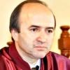 judecatorul-ccr-tudorel-toader-a-fost-ales-rector-al-universitatii-alexandru-ioan-cuza-din-ias-1455284381.jpg