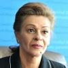 judecatorul-cristina-tarcea-presedinte-interimar-al-iccj-minuta-hotararii-csm-1467203900.jpg