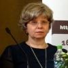 judecatorul-iccj-rodica-aida-popa-lumea-juridica-romaneasca-se-diversifica-printr-o-alta-interfa-1436176747.jpg