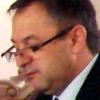 judecatorul-ionel-barba-candideaza-pentru-un-nou-mandat-in-functia-de-presedinte-al-sectiei-de-conte-1434708583.jpg