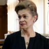judecatorul-iulia-cristina-tarcea-primul-interviu-acordat-in-calitate-de-presedinte-al-iccj1476279225.jpg