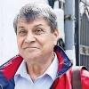 judecatorul-stan-mustata-a-murit1533804649.jpg