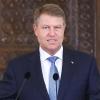 klaus-iohannis-a-semnat-decrete-privind-pensionarea-a-5-judecatori1535970215.jpg
