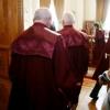 legea-ccr-noile-conditii-in-care-judecatorii-ccr-pot-fi-urmariti-penal-arestati-sau-trimisi-in-jud-1530096150.jpg