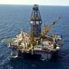 legea-offshore-decizia-presedintelui-iohannis1533217455.jpg