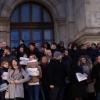lovitura-de-teatru-in-cazul-protestelor-magistratilor1551087440.jpg