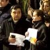 magistratii-activisti-sar-in-apararea-lui-augustin-lazar-scrisoarea-1540460064.jpg