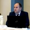mediul-online-propice-contrafacerii-avocatul-adrian-cavescu-colaborator-rominvent-ridica-prob-1450111073.jpg