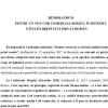 memorandum-pentru-adoptarea-unui-nou-cod-comercial1541758312.jpg