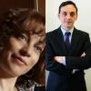 memoriul-avocatilor-din-oficiu-catre-procurorul-general-ministrul-justitiei-si-csm1580732088.jpg