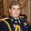 mesajul-prim-ministrului-interimar-gabriel-oprea-cu-ocazia-zilei-justitiei1436269396.jpg