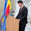 mesajul-procurorului-general-al-romaniei-tiberiu-nitu-cu-ocazia-zilei-justitiei1436176891.jpg