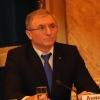 mesajul-procurorului-general-augustin-lazar1581358269.jpg