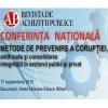 metode-de-prevenire-a-coruptiei-antifrauda-si-consolidarea-integritatii-in-sectorul-public-si-priva-1440494479.jpg