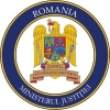 ministerul-justitiei-a-anuntat-datele-concursului-pentu-ocuparea-posturilor-vacante-din-cadrul-insti-1501506769.jpg