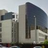 ministerul-justitiei-a-demarat-procedura-de-licitatie-pentru-finalizarea-lucrarilor-la-palatul-de-ju-1437561711.jpg