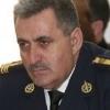 ministerul-justitiei-a-propus-eliberarea-din-functia-de-procuror-militar-sef-dna-a-generalului-ion-a-1435337927.jpg
