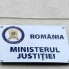 ministerul-justitiei-candidaturi-pentru-consiliul-de-administratie-al-agentiei-ue-pentru-drepturi-f-1523532504.jpg