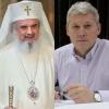 ministerul-justitiei-colaboreaza-cu-biserica-ortodoxa-romana-pentru-detinuti-documente-1576237788.jpg