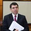 ministerul-justitiei-dezbatere-publica-privind-inscrierile-in-arhiva-electronica-de-garantii-reale-1437283992.jpg