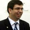 ministerul-justitiei-finantare-pentru-continuarea-derularii-proiectului-care-asigura-cooperarea-din-1437649466.jpg