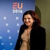 ministerul-justitiei-participarea-ministrului-raluca-pruna-la-reuniunea-informala-a-consiliului-jai-1453894973.jpg