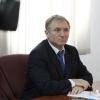 ministerul-public-a-reactionat-dupa-publicarea-raportului-greco1524060026.jpg