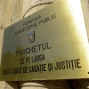 ministerul-public-post-vacant-de-grefier-la-piccj-supc1470836286.jpg