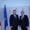 ministerul-public-pregatit-sa-ofere-asistenta-procuraturii-generale-a-republicii-moldova-1530103764.jpg