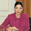 ministrul-ana-birchall-preia-interimatul-la-ministerul-justitiei1486730787.jpg