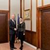 ministrul-interimar-al-justitiei-ana-birchall-intrevedere-cu-ambasadorul-sua-la-bucuresti-hans-kl-1487771673.jpg