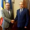 ministrul-justitei-tudorel-toader-s-a-intalnit-cu-ambasadorul-statului-qatar-la-bucuresti-1536060739.jpg