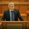 ministrul-justitiei-anunt-despre-fondurile-alocate-avocatilor-in-20201579771933.jpg