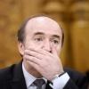 ministrul-justitiei-anunt-privind-condamnarile-date-in-baza-protocoalelor-secrete1533204983.jpg