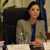 ministrul-justitiei-anunt-privind-onorariile-avocatilor1559290675.jpg