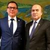 ministrul-justitiei-discutii-despre-preluarea-de-catre-romania-a-presedintiei-consiliului-ue1544177996.jpg