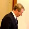 ministrul-justitiei-inca-nu-a-decis-soarta-procurorului-general-explicatiile-lui-tudorel-toader1537360356.jpg