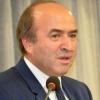 ministrul-justitiei-intalnire-cu-sefa-dna-anca-jurma-si-procurorul-general-augustin-lazar1533638933.jpg