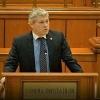 ministrul-justitiei-propunere-pentru-modificarea-legii-51-1991-privind-securitatea-nationala-docum-1596632980.jpg