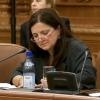 ministrul-justitiei-raluca-pruna-a-numit-un-nou-director-la-anp1468674828.jpg