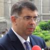 ministrul-justitiei-robert-cazanciuc-vom-elabora-standarde-obligatorii-pentru-toate-instantele-1437670750.jpg