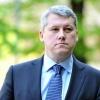 ministrul-justitiei-solicitare-catre-dna-si-piccj-privind-dosarele-ce-privesc-cauze-de-coruptie-ale-1573554987.jpg