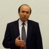ministrul-justitiei-tudorel-toader-a-anuntat-ca-proiectul-de-modificare-a-legilor-justitiei-va-fi-1501674862.jpg