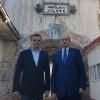 ministrul-justitiei-tudorel-toader-a-discutat-problemele-din-sistemul-penitenciar-in-cadrul-unei-v-1501772469.jpg