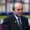 ministrul-justitiei-tudorel-toader-atac-la-avocati1549818173.jpg