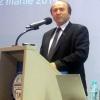 ministrul-justitiei-tudorel-toader-demonteaza-acuzatiile-impotriva-romaniei1538475057.jpg